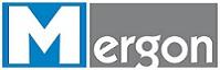 Mergon | Τεχνική Κατασκευαστική Εταιρεία